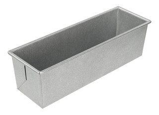 Chicago Metallic Mod.44615 Molde Rectangular Pan De Caja