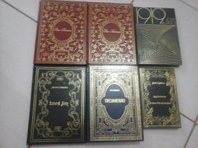 Coleção Ed Abril Classicos Romances Estrangeiros 1980