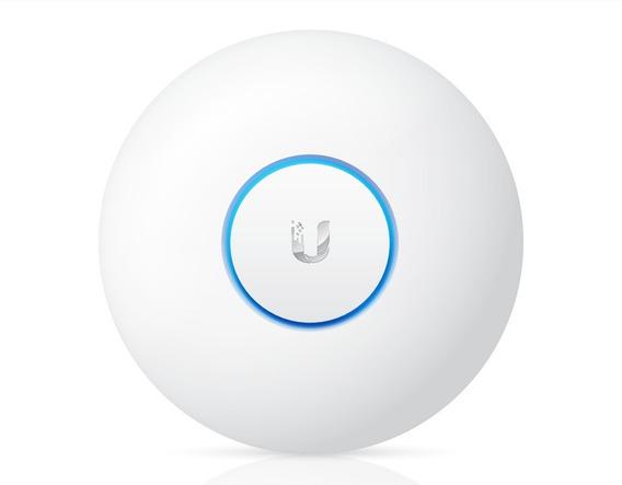 Ubiquiti Ponto Acesso Wireless Unifi-ac Lite, Alcance 122m