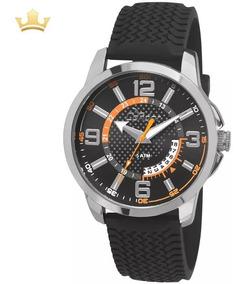 Relógio Condor Masculino Co2115vd/8c Com Nf
