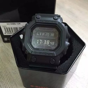 Casio G-shock Gx56bb Gx56 100% Original