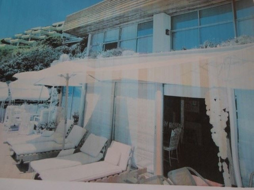 Departamento En Venta De 6 Dormitorios En Concón