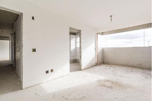 Imagem 1 de 26 de Apartamento À Venda, 3 Quartos, 1 Suíte, 2 Vagas, Jardim Riacho Das Pedras - Contagem/mg - 19583