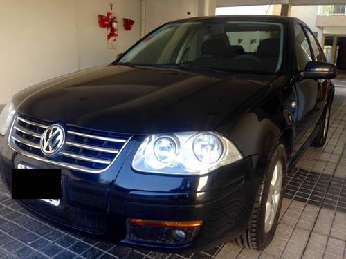 Volkswagen Bora 2.0 Trendline
