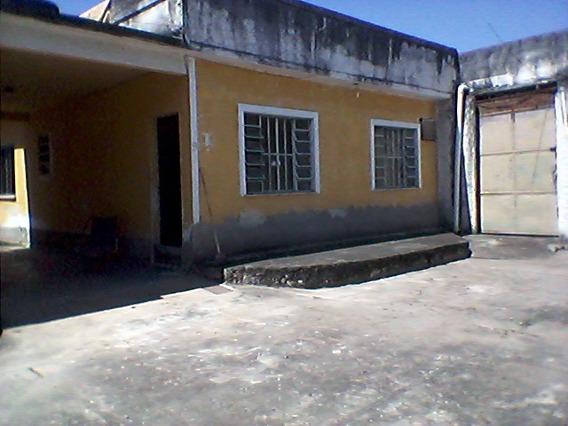 Casa Posse Mansa (35 Anos) Vendo Barato Em Itaboraí