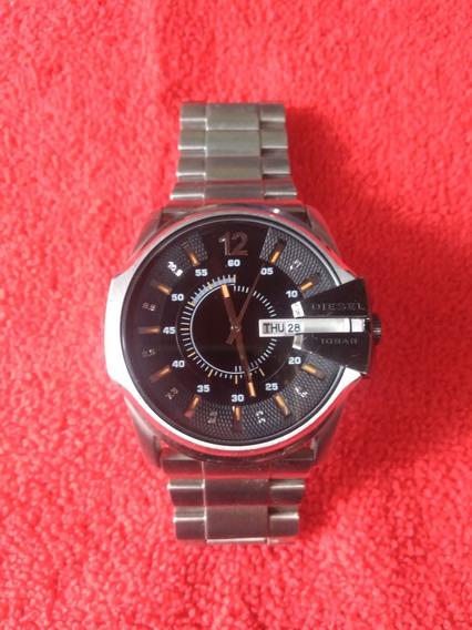 Relógio Diesel Dz-1208