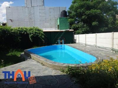 Casa - San Lorenzo