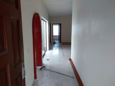 Casas En Arriendo La Castellana 594-23241
