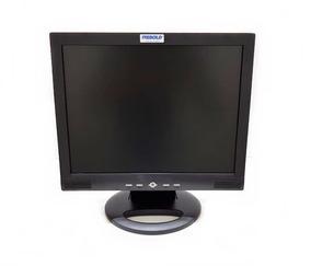 Monitor Lcd 15