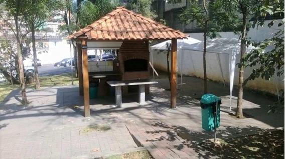 Apartamento Em Itaquera, São Paulo/sp De 50m² 2 Quartos À Venda Por R$ 267.000,00 - Ap297960
