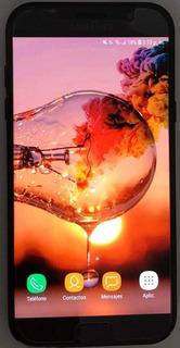Samsung A7 2017 Al 100