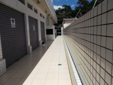 Loja Comercial À Venda, Buritis, Belo Horizonte - . - Lo0158