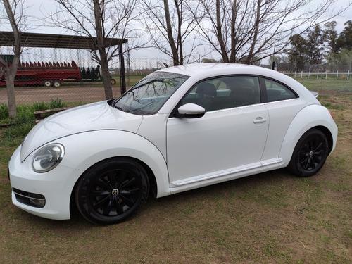 Imagen 1 de 4 de New Beetle