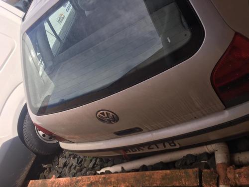 Volkswagen Vw 2000