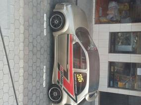 Chevrolet Corsa Full Tunning