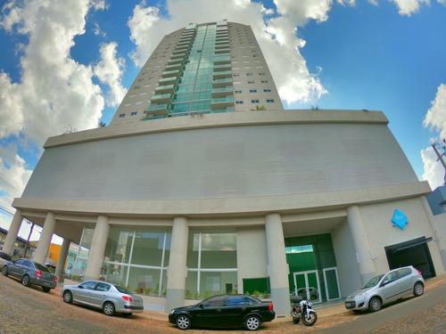 Imagem 1 de 30 de Apartamento Para Venda - 02950.8984