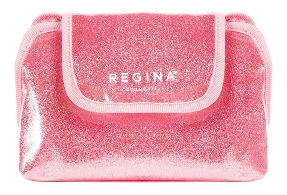 Neceser Porta Cosmeticos Regina 201