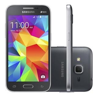 Samsung Galaxy Win 2 Duos Sm- G360m/ds - Desbloqueado.