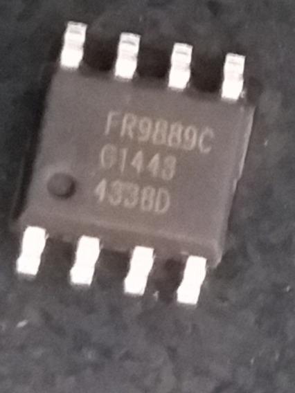 Ci Smd Fr9889c