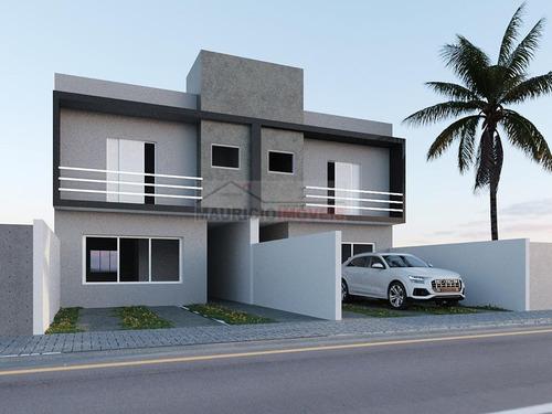 Casa Para Venda Em Mogi Das Cruzes, Alto Ipiranga, 3 Dormitórios, 1 Suíte, 3 Banheiros, 2 Vagas - 1378_1-1811699