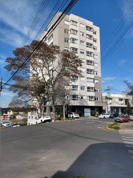 Apartamento - Centro - Ref: 7728 - V-7728