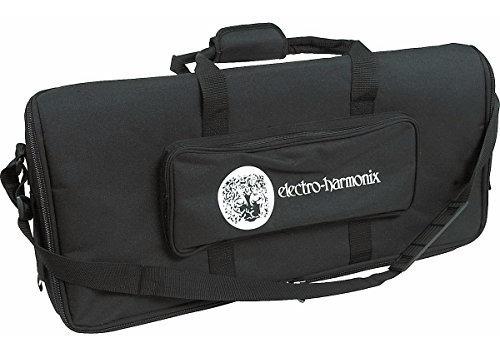 Pedal Board Bag Electro Harmonix C/ Nf-e & Garantia