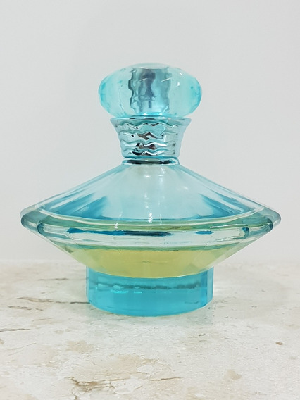 Perfume Curious Britney Spears