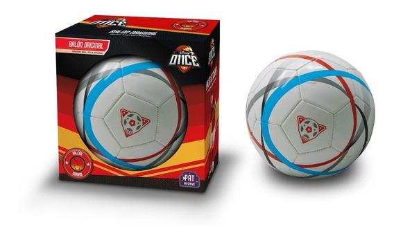 Balón Original O11ce Ahora O Nunca De Disney