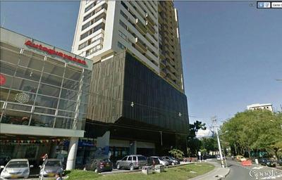 Espectacular Apartamento Torre Guayacan Avenida El Poblado!!
