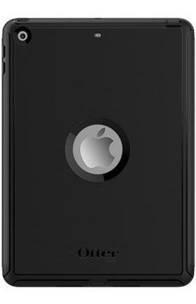 Capa Otterbox Defender iPad 5 Ou 6 Geração Na Caixa Original