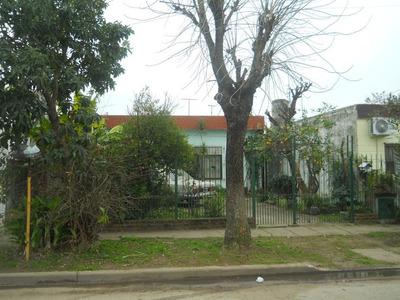 Vendo Casa, En Zona Oeste Libertad