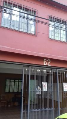Salão Comercial / Industrial + Casa 2 Dormitórios + Deposito
