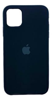 Capa Capinha Case iPhone Original 5 6 6s 7 8 Plus X Xr Xsmax