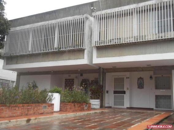 Townhouses En Venta Mls # 18-14138 La Boyera