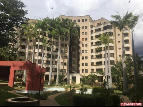 Imagen 1 de 15 de Apartamentos En Propiedades Individuales