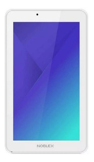 Tablet Noblex T7a6n
