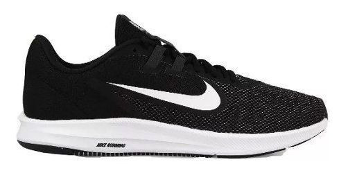 Tênis Nike Downshifter 9 - Original