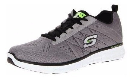 Tênis Skechers Synergy - Original