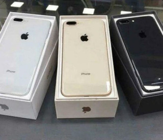 iPhone 11, X, Xs Max, 8, 7 Fornecedor Mais Barato Do Br