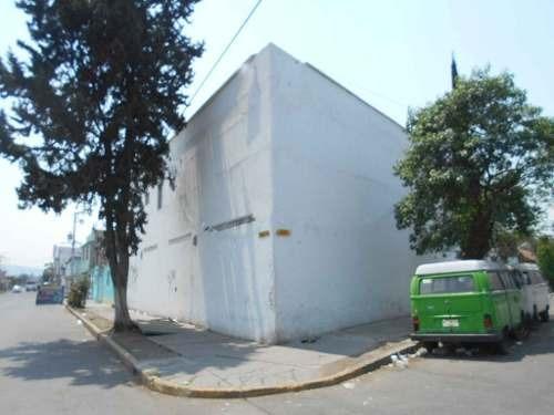 Bodega En Renta En Valle De Los Reyes, Los Reyes La Paz Cbr-3733