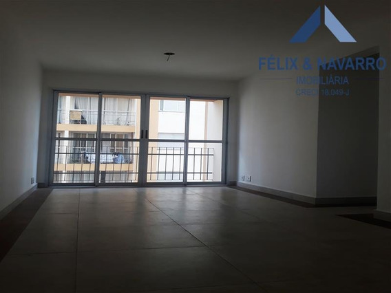 Apartamento - V N Cachoeirinha - 1469