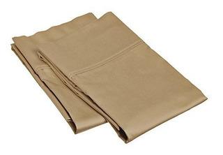 Superior 100 Premium Combed Cotton Colorfast,