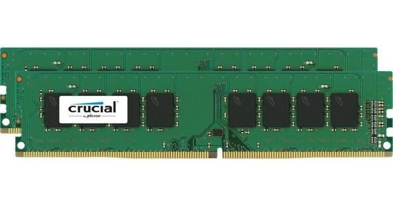 4gb 2x2 Kit Ddr2 Ecc Servers Ibm System X X3200 Series