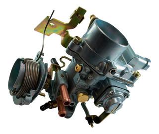 Carburador Peugeot 404 Solex Reforma