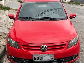 Volkswagen Gol 1.6 Vht Power Total Flex 5p - Completo