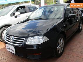 Volkswagen Jetta Czp654