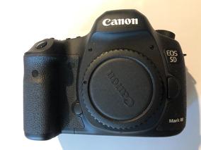Canon Eos 5d Mark I I I
