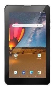 Tablet Multilaser M7 3g Plus 7p 16gb W-ifi 1cam - Nb304