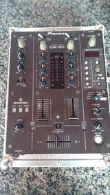 Mixer Djm 400 Pioneer