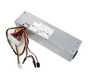 Power Supply Dell Optiplex 390 790 990